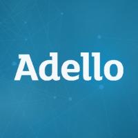 Adello Company Logo