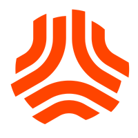 Boosted Company Logo