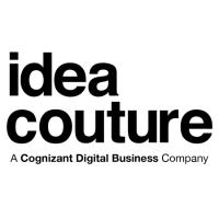 Idea Couture Company Logo