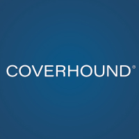 CoverHound Company Logo