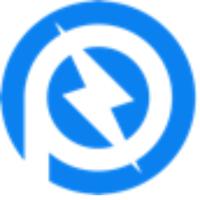 ZenProspect Company Logo