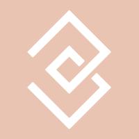 ThirdLove Company Logo