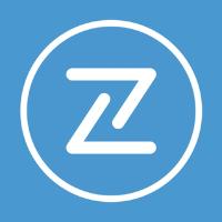 Bizzabo Company Logo