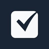 Eligible Company Logo