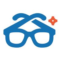 Degreed Company Logo