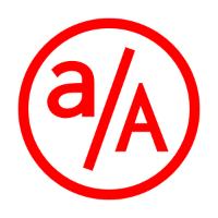 App Academy Company Logo