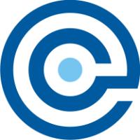 Enlitic Company Logo