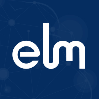 eLearning Mind Company Logo