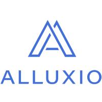 Alluxio Company Logo