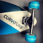 Curvature company  photo