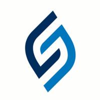 Spreemo Health Company Logo