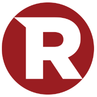 Rocket Lawyer Company Logo