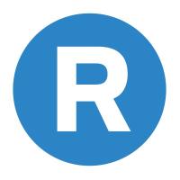 Radius Intelligence Company Logo