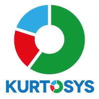 Kurtosys Systems Company Logo