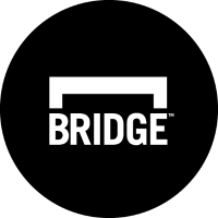 BridgeAthletic Company Logo