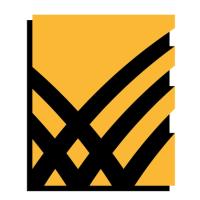 Blackline Company Logo