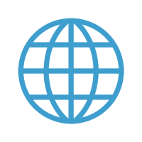 Rollinglobe Company Logo