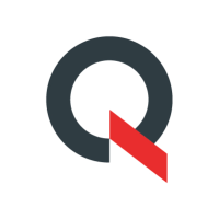 Qventus Company Logo