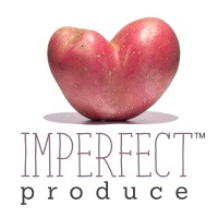 Imperfect Foods Company Logo