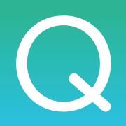 QuanticMind Company Logo