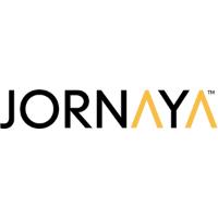 Jornaya Company Logo