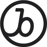 Braze Company Logo