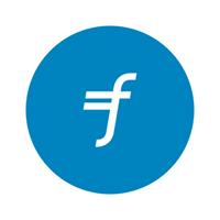 Flywire Company Logo