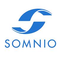 Somnio Company Logo