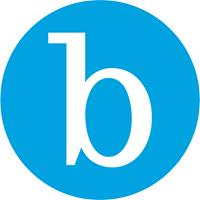 SalonBooker Company Logo