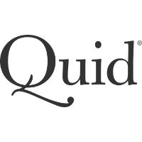 Quid Company Logo