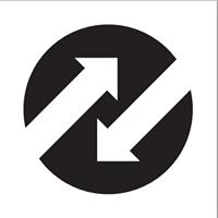 BounceX Company Logo
