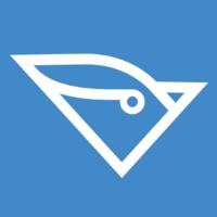 BluJay Solutions Company Logo