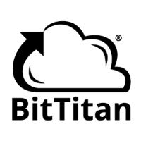 BitTitan Company Logo