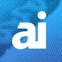 Clarifai Company Logo