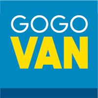 GoGoVan Company Logo