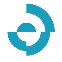Elementum Company Logo