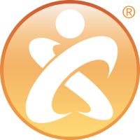 Businessolver Company Logo