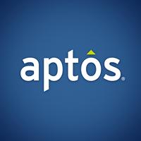 Aptos Retail Company Logo