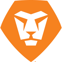 Workfront Company Logo