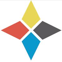 Fourkites Company Logo