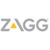 Zagg Company Logo