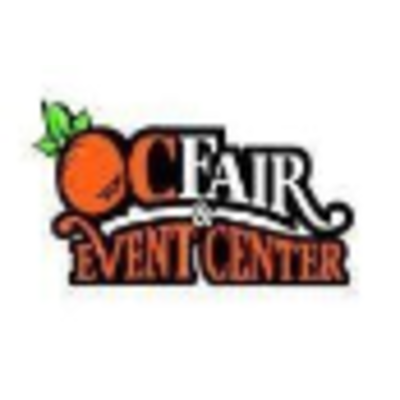 OC Fair & Event Center Company Logo