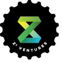 ZX Ventures Company Logo