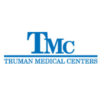 Truman Medical Centers Company Logo