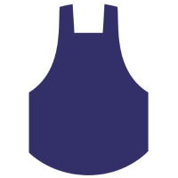Blue Apron Company Logo