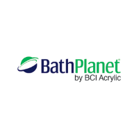 Bath Planet Company Logo
