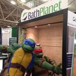 Bath Planet company  photo