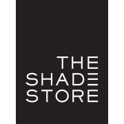 The Shade Store Company Logo