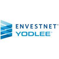 Envestnet | Yodlee Company Logo