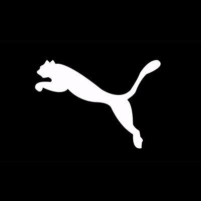 Puma Company Logo
